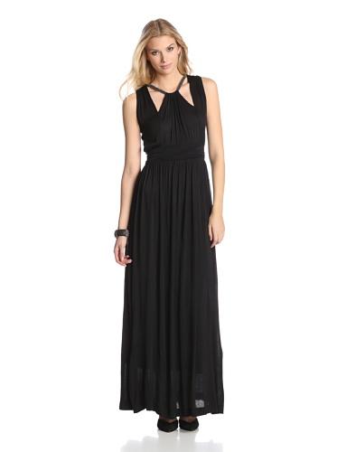 french-connection-vestido-para-mujer-negro-negro-6
