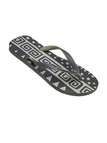 amazonas-black-and-grey-man-flip-flops-enjoy-xingu
