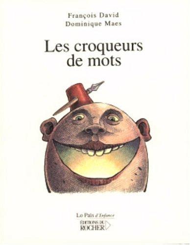 """<a href=""""/node/1160"""">Les croqueurs de mots</a>"""