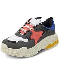 tresmode Women's Sneakers
