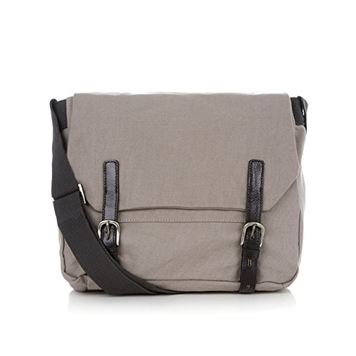 grey-orange-ally-capellino-satchel