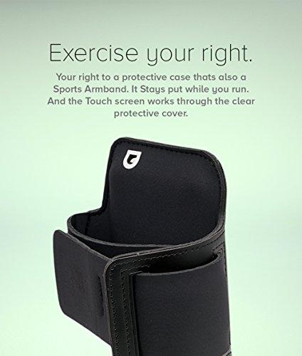 MiniSuit Sporty Sport