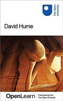 David Hume (English Edition) van [The Open University]