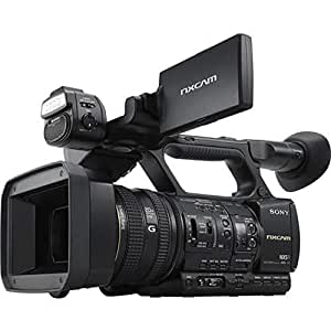 HXR-NX5R NX5R HXR-NX5 NX5 HXR-NX5u NX5u Grip Strap Belt Used Genuine Sony