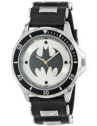 Batman BAT9062 - Reloj para hombres