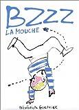 """Afficher """"Bzzz la mouche"""""""