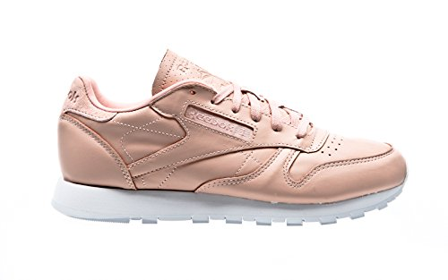 reebok-classic-leather-nt-cl-lthr-wmns-rose-cloud-white-41