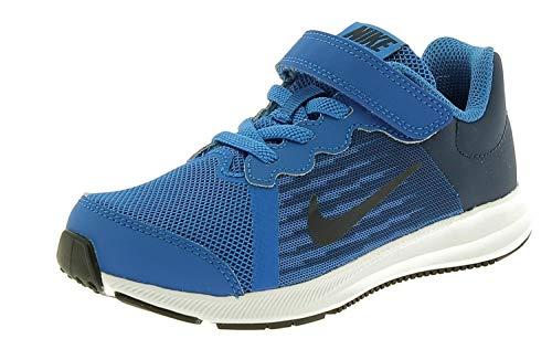 Nike Downshifter 8 (PSV), Zapatillas de Deporte