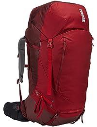 Thule GuidePost 65L W Mochila de trekking
