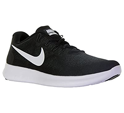 Nike Men's Free 2017 Running Shoes