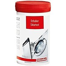 Miele - 10130980 descalcificador para lavavajillas - 250g