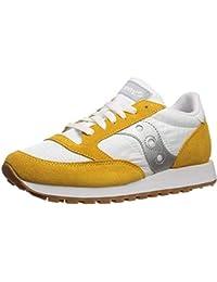 Saucony Jazz Original Vintage, Sneakers Unisex – Adulto