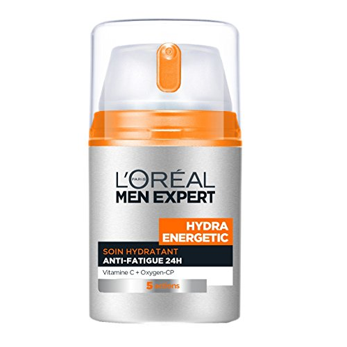 loreal-men-expert-hydra-energetic-soin-hydratant-anti-fatigue-visage-homme-50-ml