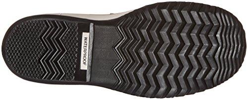 Sorel - 1964 Pac T, Stivali da Uomo Marrone (Hickory, Black 228Hickory, Black 228)