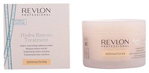 revlon-professional-interactives-hydra-rescue-treatment-200-ml