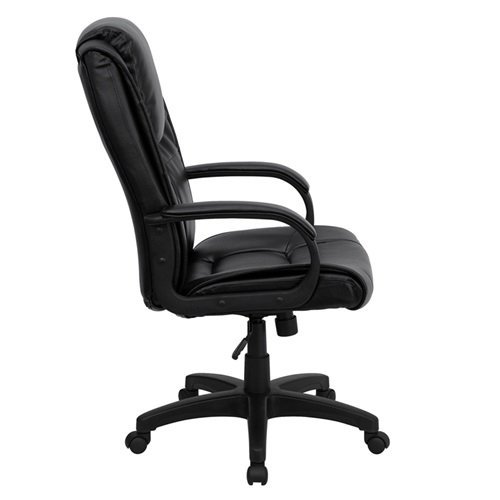 flashfurniture-go-5301bspec-ch-bk-lea-gg-high-back-black-leather-executive-office-chair-by-flash-fur