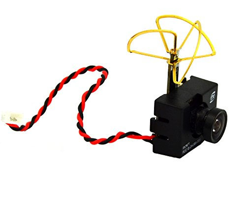 lhi-fx797t-3-in-1-super-mini-58g-40ch-av-video-transmitter-tx-600tvl-mini-fpv-micro-camera-leaf-ante