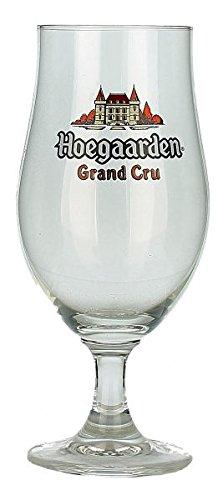 original-hoegaarden-grand-cru-bierglas-33-cl-glas-trapistenglas-belgisches-bier