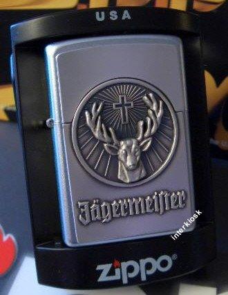 zippo-jagermeister-coll-2008