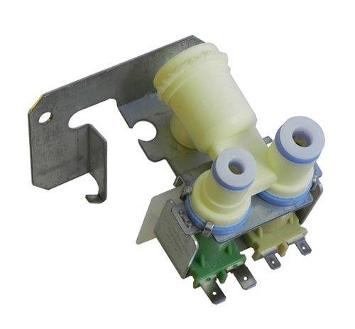 general-electric-electrovanne-frigo-americain-general-electric-wr57x10065-us-wr57x10065