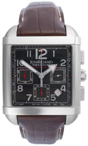 jeanrichard-paramount-chrono-65118-11-60a-aaed