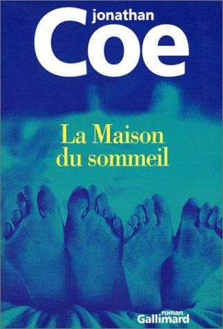 """<a href=""""/node/276"""">La Maison du sommeil</a>"""