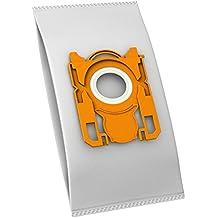 20Bolsas para aspiradora AEG equipt aeq15, aeq16, aeq17, etc. | McFilter ESM 16