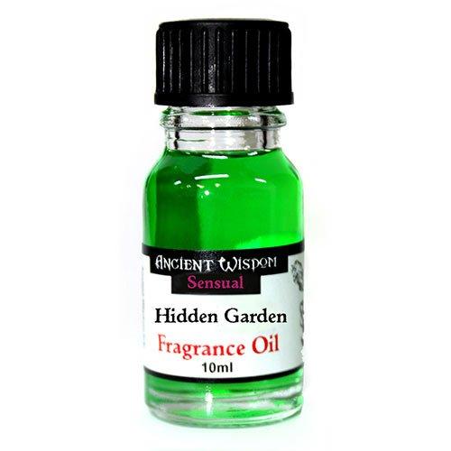 huile-parfumee-10ml-jardin-secret-sensuelle