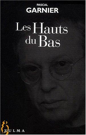 """<a href=""""/node/8484"""">Les Hauts du Bas</a>"""