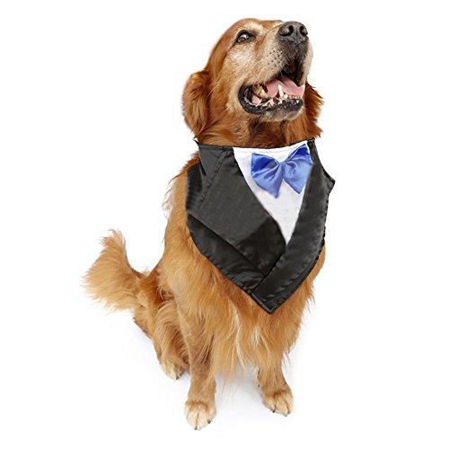 delifur-wedding-tuxedo-large-dog-bandana-scarf-adjustable-cat-collar-neckerchief-pet-dress-up-clothe