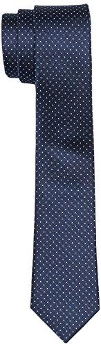 Jack & Jones Jjacnoos Tie Corbata para Hombre