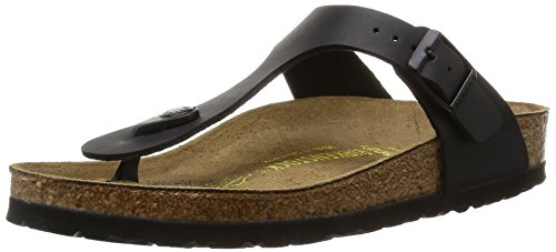 birkenstock-gizeh-unisex-adults-sandals-black-45-uk-37-eu