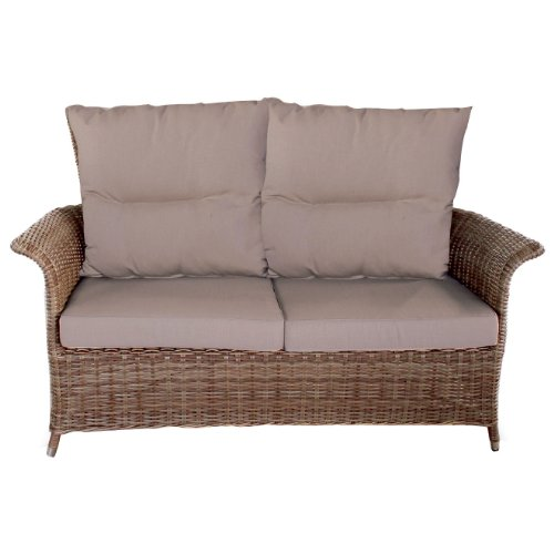 best-41715012-couch-montreal-natur