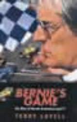 Bernie's Game: The Rise of Bernie Ecclestone and Formula One