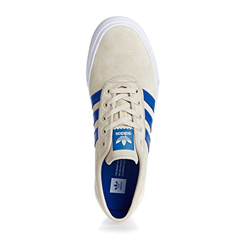 adidas Adi-Ease, Chaussures de Skateboard Mixte Adulte Brun