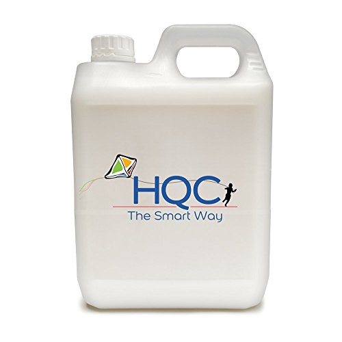 hqc-concrete-sealer-5l