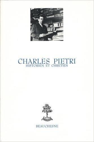 Histoire des rallyes : Tome 4, De 1997 à 2009 de Michel Morelli,Gérard Auriol,Jean-Claude Andruet (Préface) ( 9 avril 2010 )