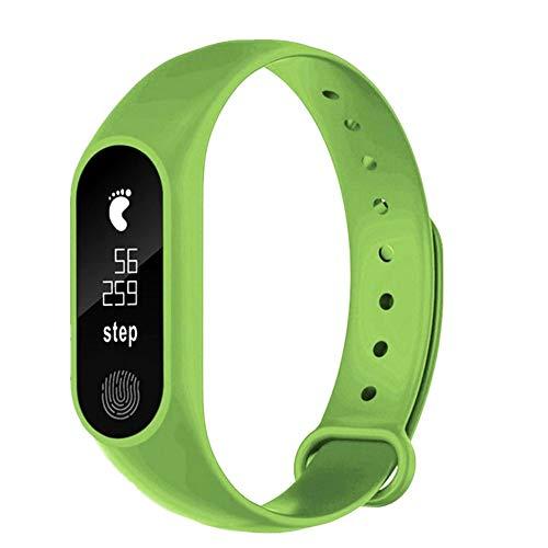 MObast Herren Smartwatches Fashion Damen Intelligente Armbanduhren Sport Smart Watch Uhren