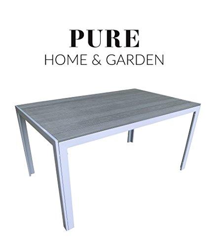 aluminium-gartentisch-fire-xl-mit-polywood-tischplatte-150x90-absolut-wetterfest-silber-aus-dem-haus