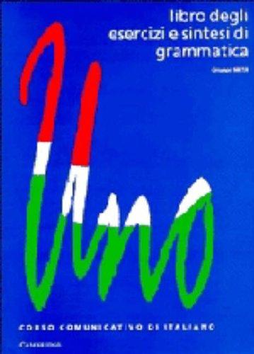 uno-libro-degli-esercizi-e-sintesi-di-grammatica