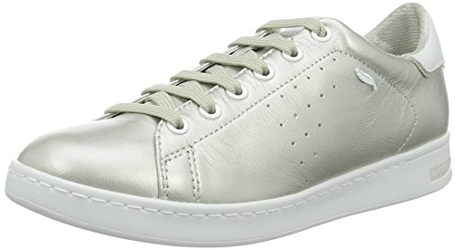 geox-womens-d-jaysen-a-low-top-sneakers-silver-platinumc2010-38-uk