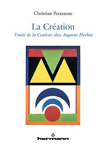 la-cration-trait-de-la-couleur-chez-auguste-herbin