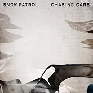 Chasing Cars [Vinyl Single]