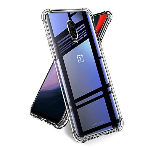 ZealBea Focus Funda OnePlus 6T