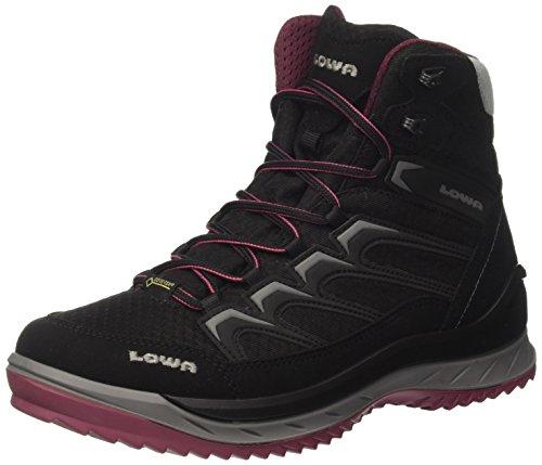 Lowa - Innox Gtx Mid Wms - Chaussures de Randonnée - Femme