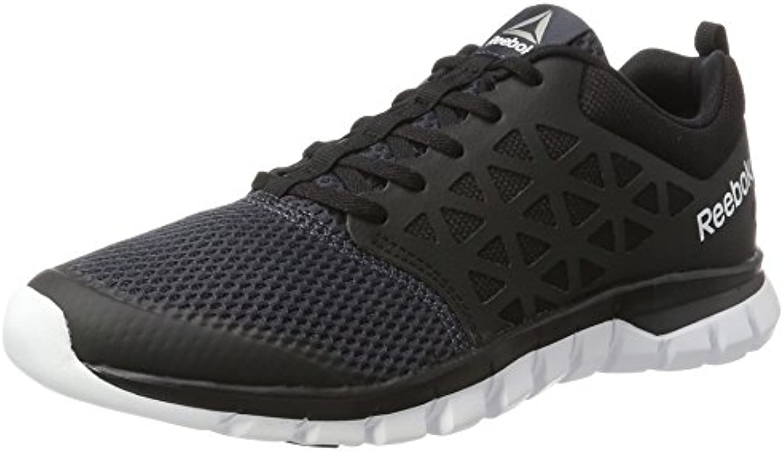 Reebok Bd5537, Zapatillas de Trail Running para Hombre