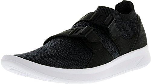 NIKE Herren  Sporthose Essential Cuffed Pants Black/Anthracite/Black/White