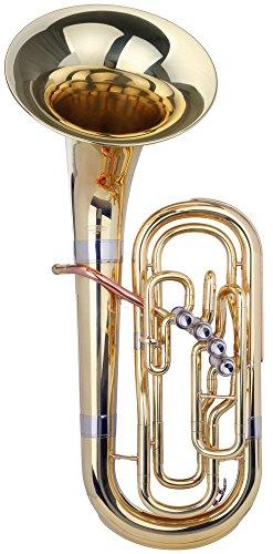 classic-cantabile-brass-obb-400-baritone