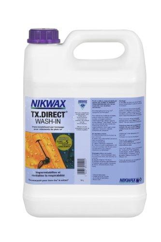 nikwax-txdirect-wash-in-impermeabilisant-pour-vetements-de-pluie-en-machine-ou-a-la-main-5-l