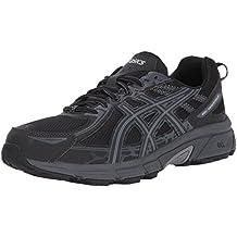 ca4bbc03a Amazon.es  Asics Mens Running Shoes Gel